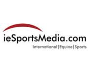 IE Sports Media