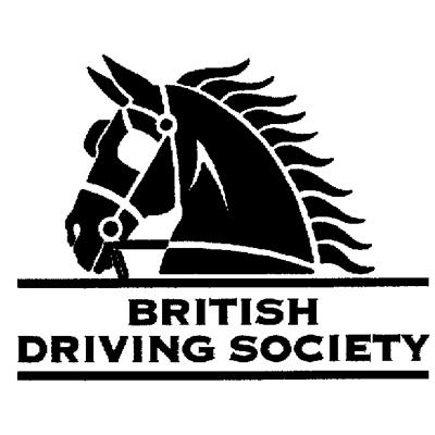 British Driving Society