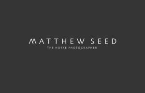 Matthew Seed